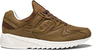 Saucony Originals Men's Grid 8500 HT Running Shoe