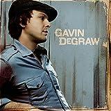 Songtexte von Gavin DeGraw - Gavin DeGraw