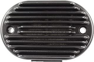 XtremeAmazing Voltage Regulator Rectifier For Harley Davidson 2008-2010 Softail 3-Phase