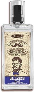 Centralsul Quimica Aromatizante Natuar Men Classic 45 Ml
