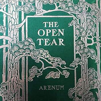 The Open Tear