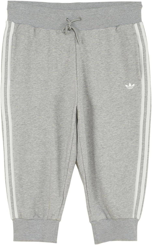 Adidas Threequarter Track Pants Womens Style   S19784