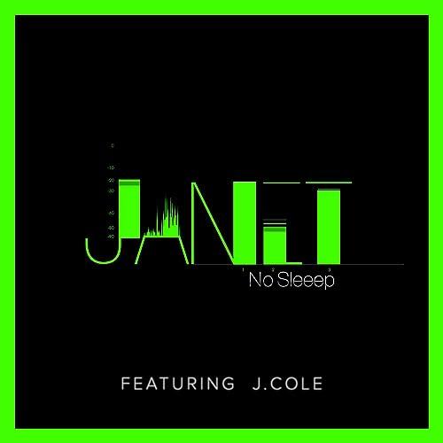no sleep janet jackson free mp3 download