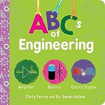 ABCs of Engineering: 0