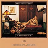 A Collection: Greatest Hits... and More von Barbra Streisand