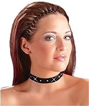 frauen mit halsband