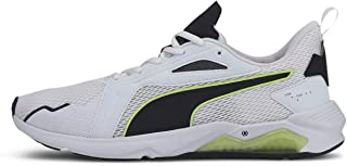 PUMA Men's Lqdcell Method Cross Trainer
