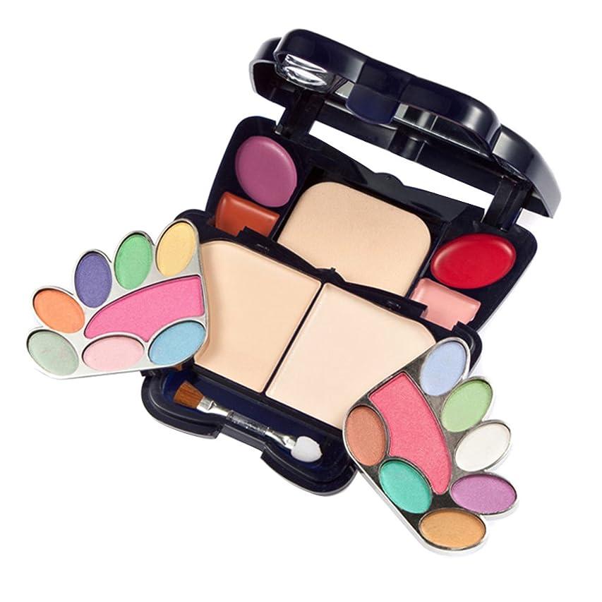 効果的空反毒Baosity 化粧 リップカラー 口紅 レディース ファション メイクアップ カラー ビュティー  ブラシ付け バタフライ