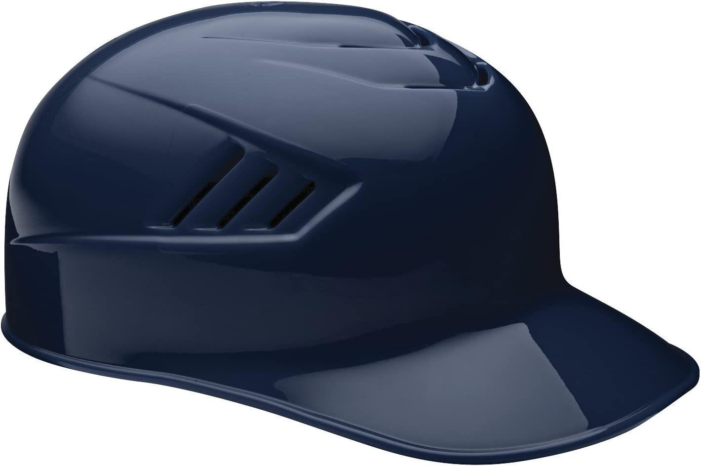 Rawlings Max 73% OFF OFFicial site Pro Base Coach Helmet 7 8 1 Navy