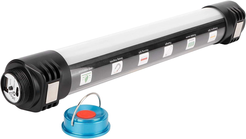 Emergency Flashlight Outdoor Lighting Electric Torch Foldab Mini Ranking TOP7 Direct stock discount