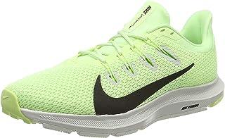 Nike Quest 2-CI3803-700 Tenis para Correr para Mujer