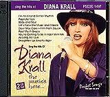 Hits - Diana Krall