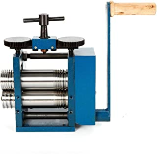 Best wire rolling mill Reviews