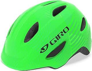 Best giro youth scamp mips helmet Reviews