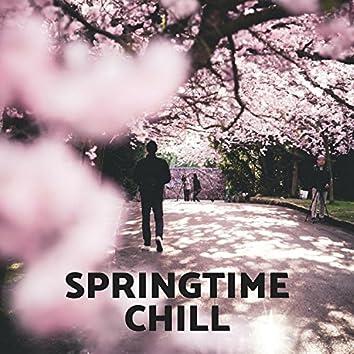 Springtime Chill
