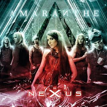 The Nexus (Digipak)