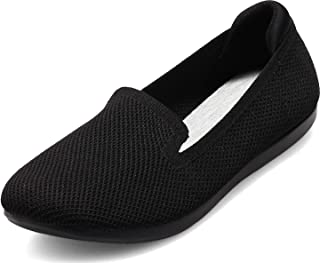 Clarks Women's Carly Dream Loafer Flat