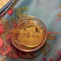 セーラームーン展 記念 コイン