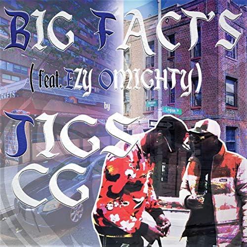 JIGS CG feat. Ezy Omighty