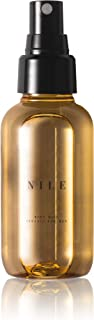 Nile 香水 フレグランスボディミスト メンズ フィオーレの香り 100mL