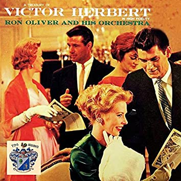 A Treasury of Victor Herbert
