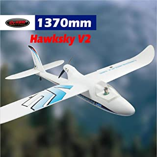 Best dynam rc airplane parts Reviews