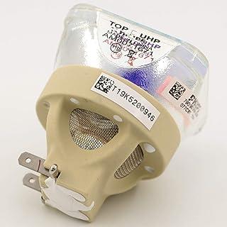 SNLAMP Originale NP43LP Lampada proiettore di Ricambio UHP 245W Lampadina per NEC NP-ME301W NP-ME301X NP-ME331W NP-ME331X ...