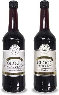 st regis non alcoholic wine