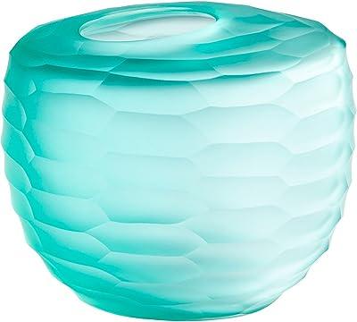Cyan Design 08618 Seafoam Dreams Vase Small