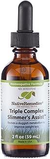 natural hearing loss remedy amish