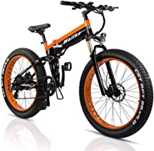 Best detachable bike motor Reviews