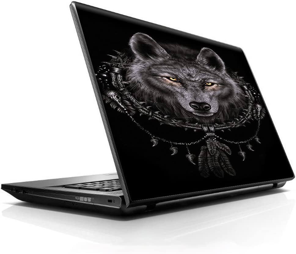 15 15.6 inch Max 53% OFF Laptop Notebook Skin Sticker Fits Decal Al sold out. Vinyl Cover