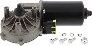 Mapco 90261 Wischermotor
