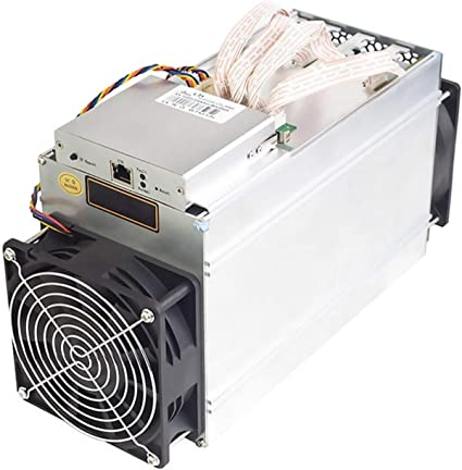 bitcoin e litecoin mineraria