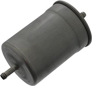 Suchergebnis Auf Für Autoteile Lagerversand Kraftstofffilter Filter Auto Motorrad