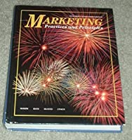 Marketing Practices And Principles: Teachers Annotated Edition