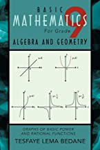 Best algebra textbook 9th grade Reviews