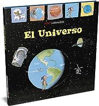 10 Mejor El Universo Para Niños De Infantil de 2020 – Mejor valorados y revisados
