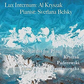 Lux Internum