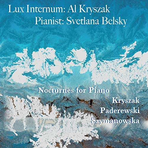 Svetlana Belsky & Al Kryszak