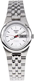 SEIKO 5 Automatic watch SYMG49J1 Ladies