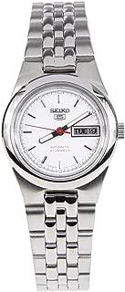 SEIKO 5 Automatic watch SYMG49J1 Ladies