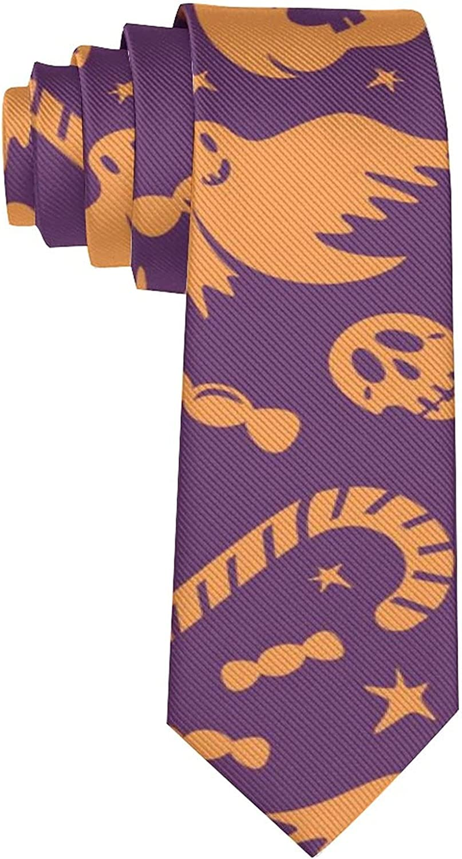 Funny Neck Tie For Men Suits Decoration Cravat Scarf Neckcloth Male Neek Ties