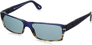 Mens Sunglasses (PO2747) Acetate