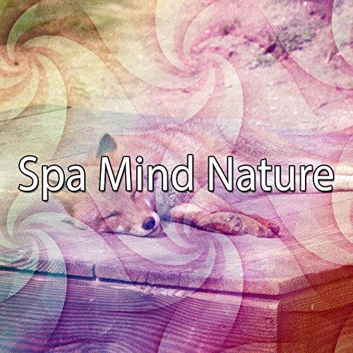 Spa Mind Nature