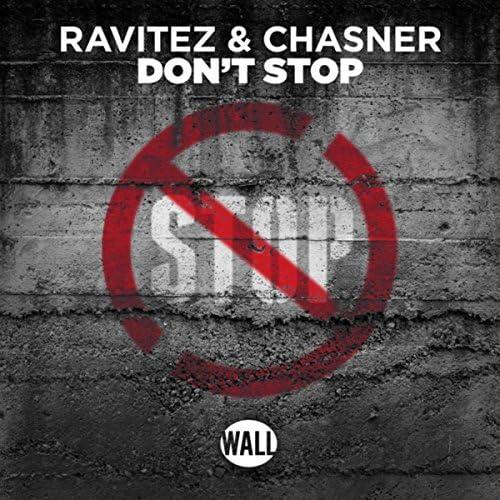 Ravitez & Chasner