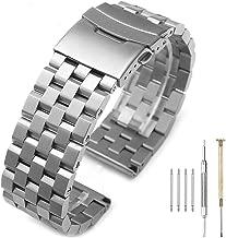 Best omega seamaster bracelet screws Reviews
