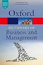 Best international business oxford Reviews