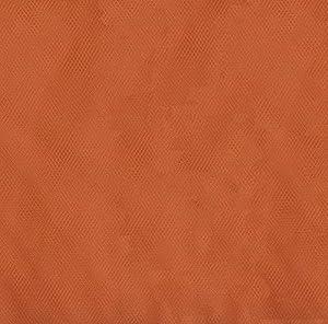 Falk Fabrics 54'' Apparel Grade Tulle Copper, Fabric by the Yard