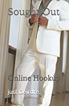 Sought Out: Online Hookup